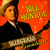 - Bluegrass Essentials