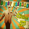 Bobby Freeman - Greatest Hits