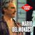 - I grandi tenori - Mario Del Monaco