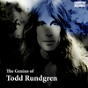 Todd Rundgren - The Genius of Todd Rundgren