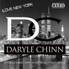 Gerald Albright - I Love New York (feat. Gerald Albright, Keshana, Herman Jackson, Geoff Gilstrap & Dale Williams)