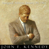 John F. Kennedy - President John F. Kennedy Inaugural Address January 20, 1961. Jfk Inauguration Speech.