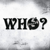 SINNER - Who?