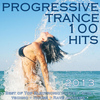 Flowjob - Progressive Trance 100 Hits 2013 - Best of Top Electronic Dance, Acid, Techno, House, Rave Anthems