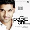 Guru - Page One