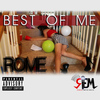 Rome - Best of Me