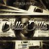 Crooked I - Dolla Bills (feat. Crooked I)