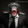 Magellan - Cynic's Anthem