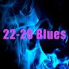Skip James - 22-20 Blues