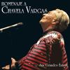 Chavela Vargas - Homenaje a Chavela Vargas: Sus Grandes Éxitos