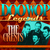 - Doo Wop Legends - The Crests