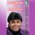 - Music Drops of A.R.Rahman