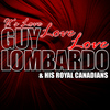 Guy Lombardo & His Royal Canadians - It's Love Love Love