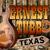 - Texas