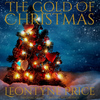 Leontyne Price - The Gold of Christmas