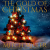 Mitch Miller - The Gold of Christmas