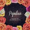 Populous - Una domenica notte OST