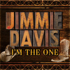 Jimmie Davis - I'm the One