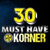 Alexis Korner - 30 Must Have Korner