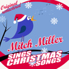Mitch Miller - Mitch Miller Sings Christmas Songs