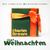 - Charles Brown Singt Weihnachten