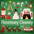 - Rosemary Clooney Canta la Navidad