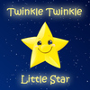 Tumble Tots - Twinkle Twinkle Little Star and More Favorite Kids Songs
