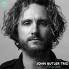 John Butler Trio - Only One
