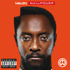 Will.I.Am - #willpower (Explicit)
