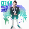Keen' V - Ange Ou Démon (Version Deluxe)