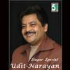 Udit Narayan - Singer Special Udit Narayan