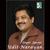 - Singer Special Udit Narayan