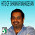 - Hits of Shankar Mahadevan
