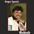 - Singer Special - Mukesh