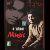 - A.R.Rahman's - Music Forever