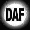 D.A.F. - Das Beste Von DAF (20 Lieder der Deutsch Amerikanischen Freundschaft)