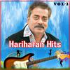 Hariharan - Hariharan Hits, Vol.2