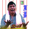 "Vadivelu - Vadivelu Comedy ""Thavasi"""