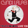 Cyndi Lauper - True Colors Live 2008