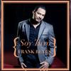 Frank Reyes - Soy Tuyo
