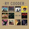 Ry Cooder - 1970 - 1987