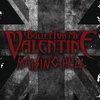 Bullet For My Valentine - Raising Hell