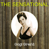 Gogi Grant - The Sensational Gogi Grant