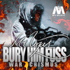 Mr. Vegas - Bury Him Fus (War Crismus)