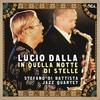 Lucio Dalla - In quella notte di stelle (Live)