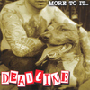 Deadline - More to It Than Meets the Eye