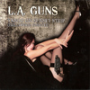 L.A. Guns - Tango on Sunset Strip (Hollywood Forever)