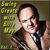 - Swing Greats with Billy May, Vol. 1