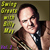 - Swing Greats with Billy May, Vol. 2