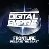 Frontline - Release The Beast